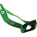 Lanyards with bottle holder - sku: 0013
